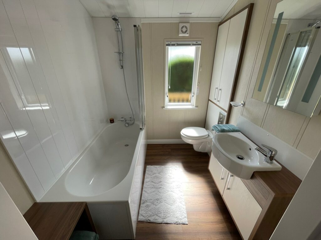 2021 Willerby New Hampshire at Far Arnside Holiday Parks (8)-min