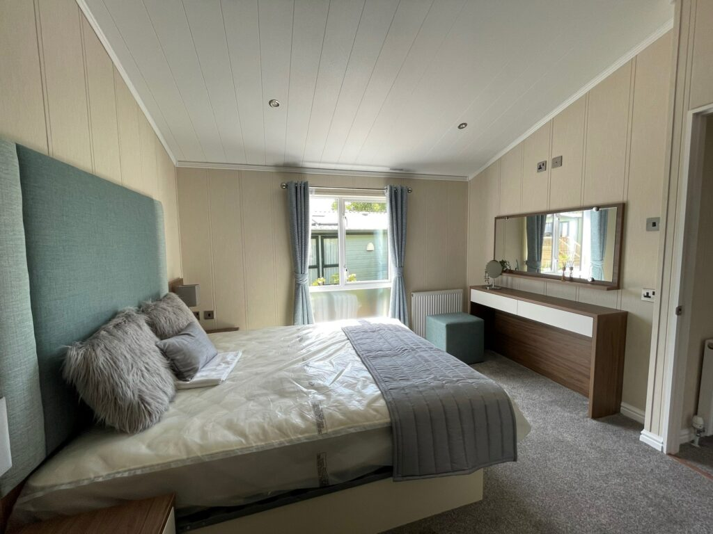2021 Willerby New Hampshire at Far Arnside Holiday Parks (9)-min
