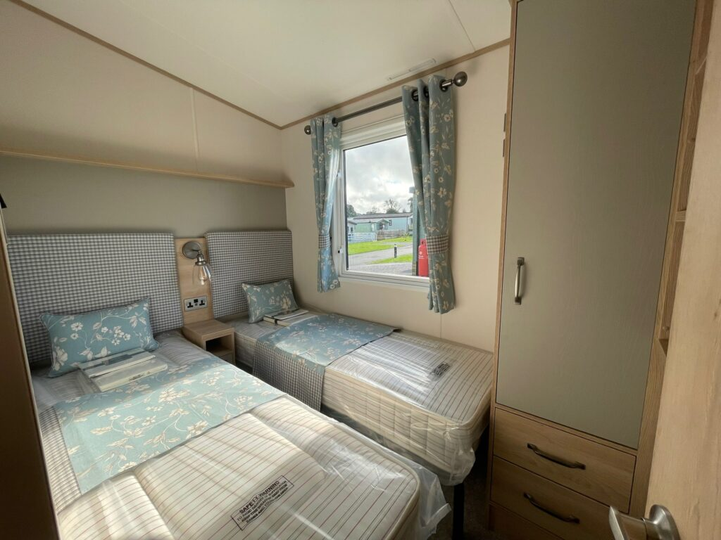 2021 ABI Windermere at Holgates Ribble Valley Clitheroe Holiday Home10-min