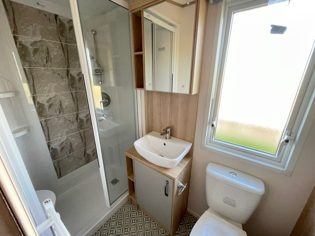 2021 ABI Windermere at Holgates Ribble Valley Clitheroe Holiday Home11-min