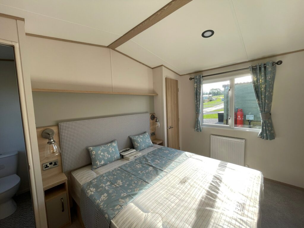 2021 ABI Windermere at Holgates Ribble Valley Clitheroe Holiday Home13-min