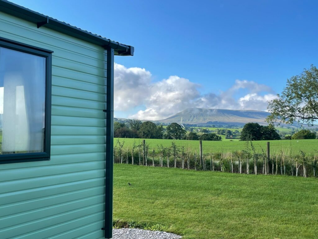 2021 ABI Windermere at Holgates Ribble Valley Clitheroe Holiday Home2-min