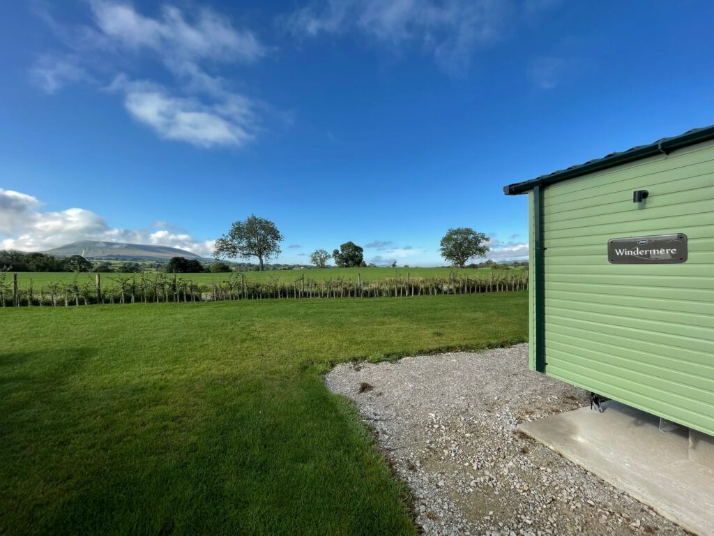 2021 ABI Windermere at Holgates Ribble Valley Clitheroe Holiday Home4-min