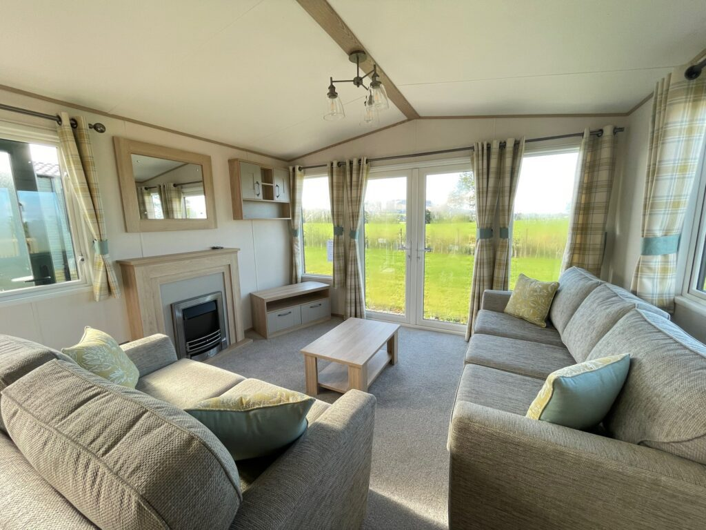 2021 ABI Windermere at Holgates Ribble Valley Clitheroe Holiday Home6-min
