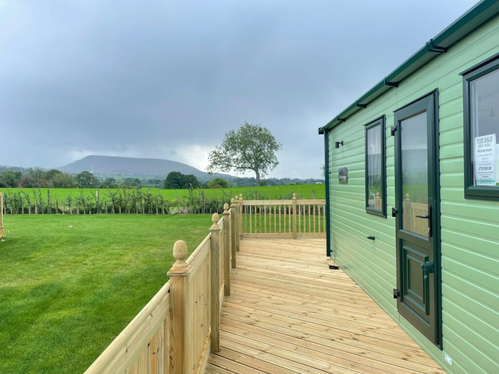 2021 ABI Windermere at Holgates Ribble Valley Pendle Hill3-min