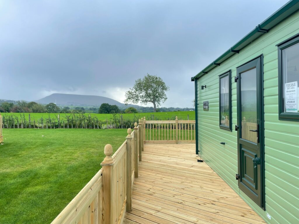 2021 ABI Windermere at Holgates Ribble Valley Pendle Hill4-min