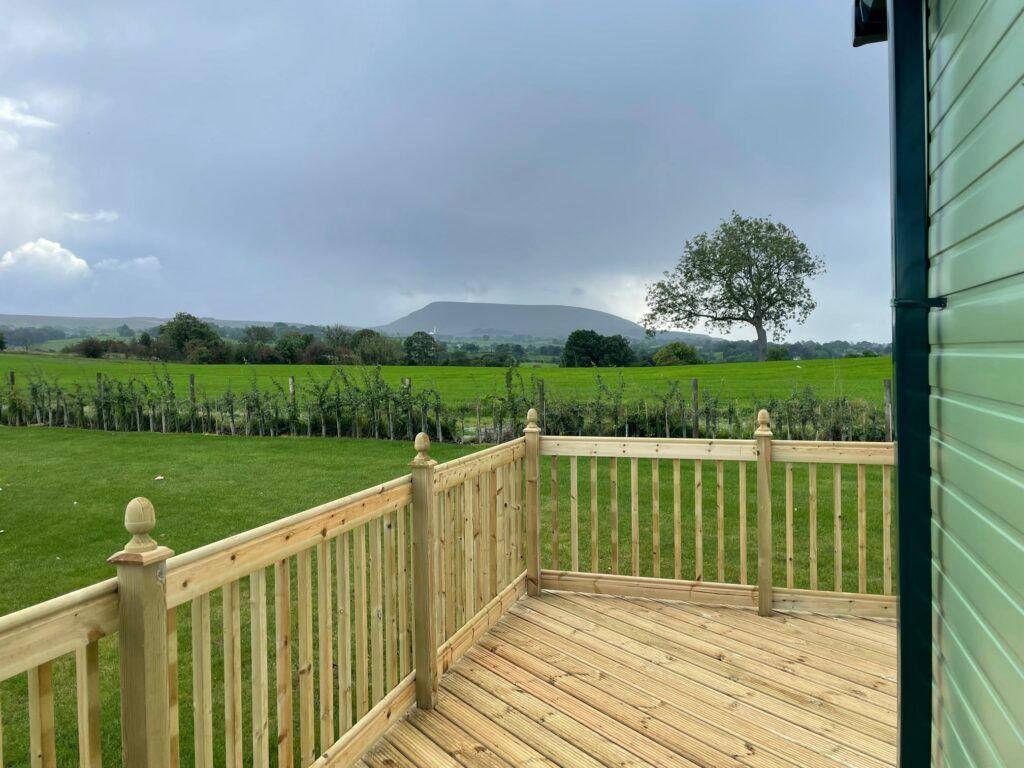 2021 ABI Windermere at Holgates Ribble Valley Pendle Hill5-min
